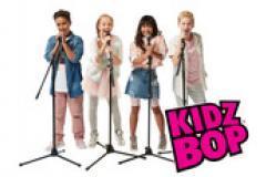 Kids Bop Logo