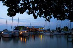 Places to Stay on the Eastern Shore | Visit Maryland