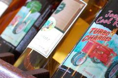 Wines of Layton's Chance