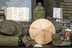 MPT Salutes Vietnam Veterans Traveling Exhibit