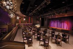 Maryland Live Casino Rams Head