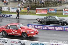 Maryland International Raceway
