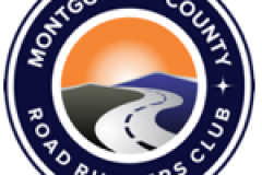 Montgomery County Road Runners Logo