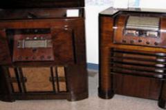 Radio and Television Museum