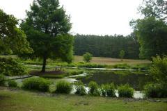 Pemberton Historical Park