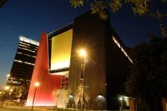 Reginald F. Lewis Museum of Maryland African-American History and Culture