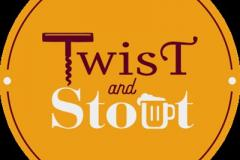 Twist and Stout Beer and Wine Festival