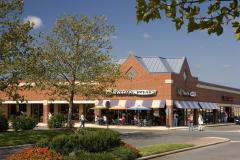 While in Southern Maryland stop by here for lunch and a little shopping spree.