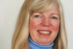 Judy Bixler
