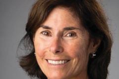 Debbie Gosselin
