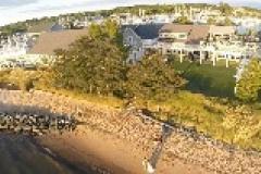 Chesapeake Beach Bay Beach Club