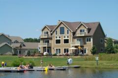 Hotels In Maryland Places To Stay In Maryland Visit