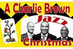 A Charlie Brown Jazz Christmas