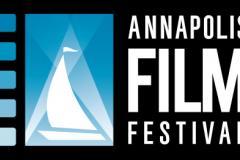 Annapolis Film festival logo