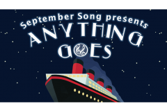 Anything Goes Presented by September Song