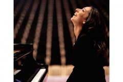 Prokofiev Romeo and Juliet with Russian Pianist Yulianna Avdeeva Performing Chopin's Second Piano Concerto