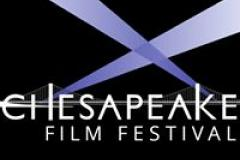 Chesapeake Film Festival logo