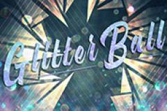 The Glitter Ball