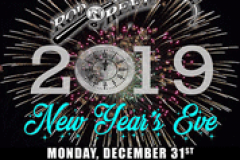 Maryland New Years Eve Events | Visit Maryland