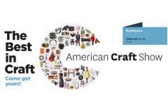 American Craft Show