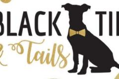 Black Tie and Tails for Baltimore Humane Society