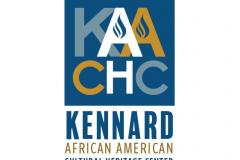 Kennard African American Culture Heritage logo