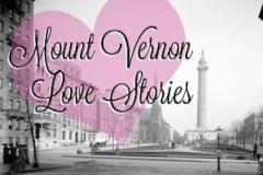 Mount Vernon Love Stories