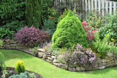 Secret Garden Tour - Havre de Grace