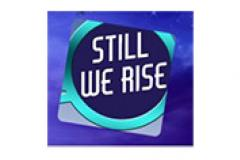 Still We Rise Film Poster