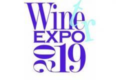 Winter Wine Expo Logo