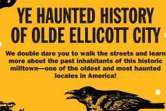 ye-haunted-olde-ellicott-city-ghost-tour