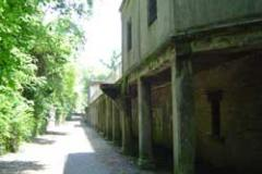 Fort Howard Park