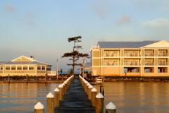 St. George Island Inn and Suites