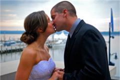 Planning A Maryland Wedding