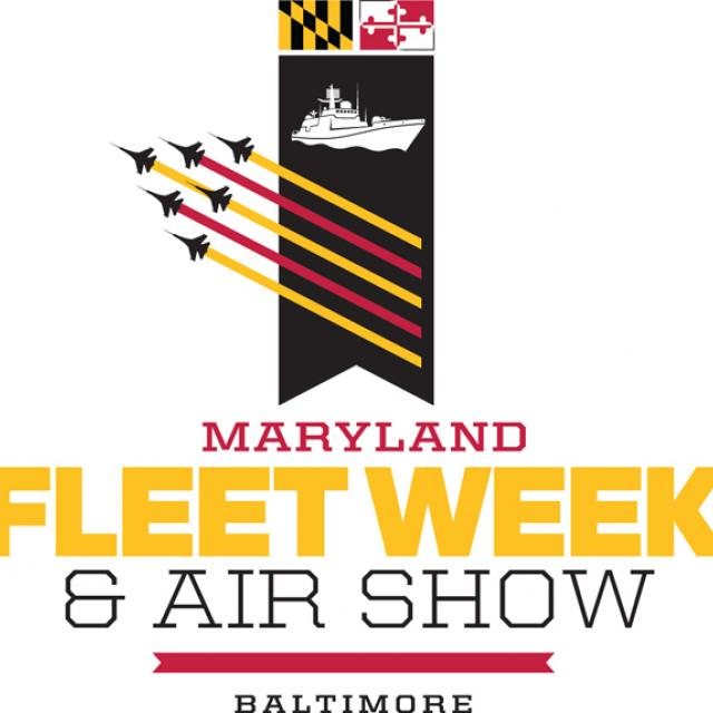 Calendar Visit Maryland