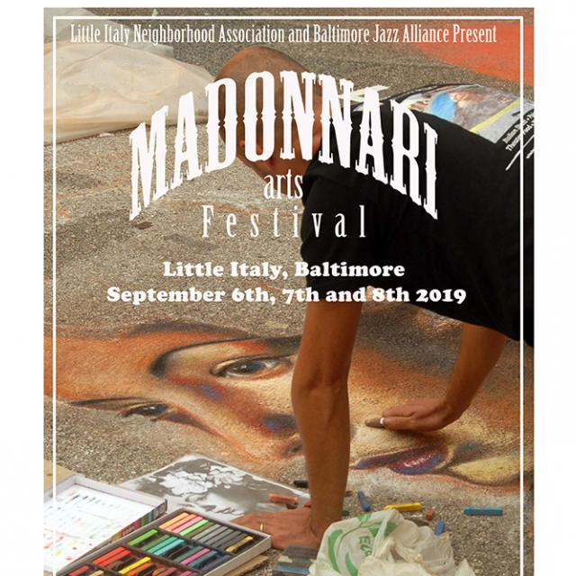 Arts Festivals Around Maryland   Visit Maryland