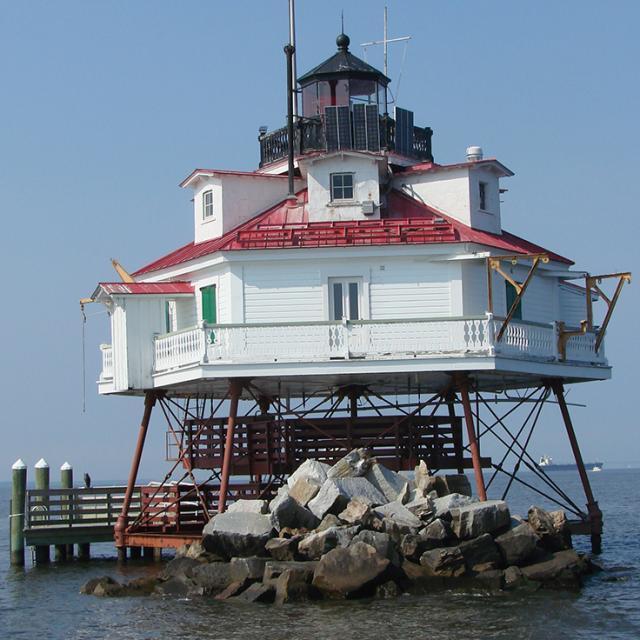Maryland Hook up sites