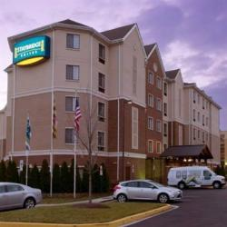 Staybridge Suites BWI Park and Fly Package Photo