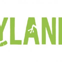Maryland Zoo logo Photo