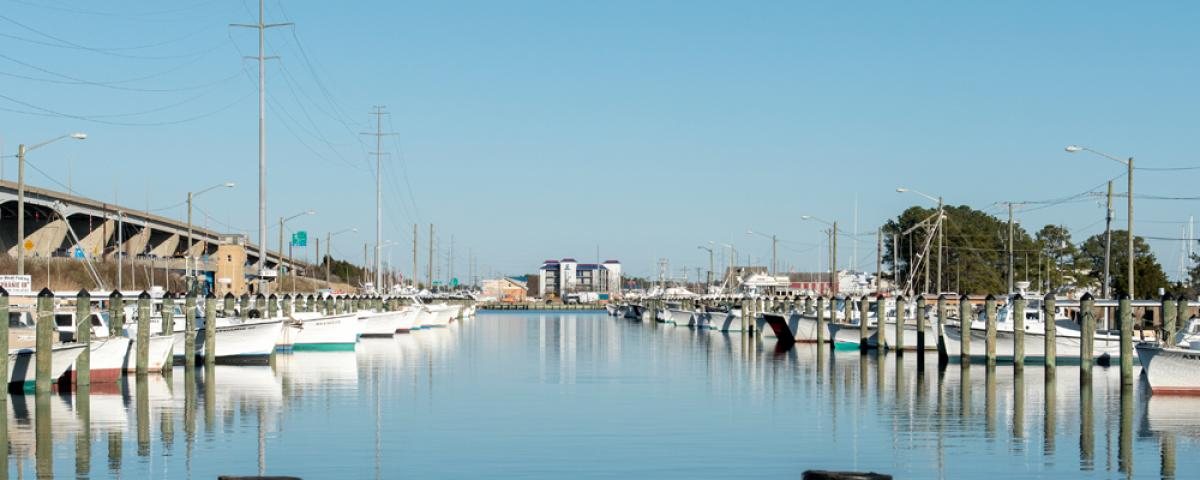 Kent Narrows Waterfront Visit Maryland