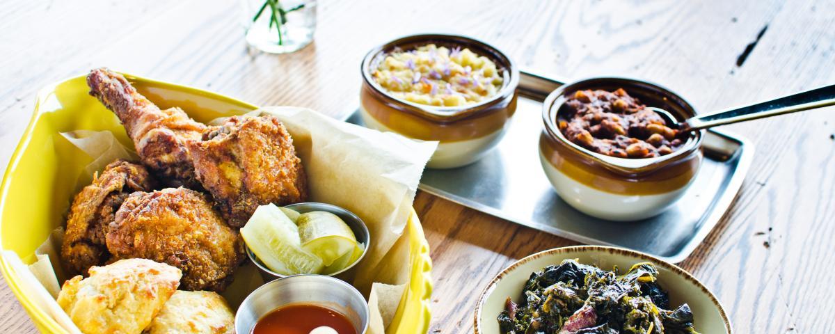 Dining Restaurants Photos Videos