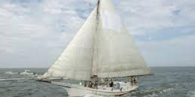 Skipjack Race and Festival