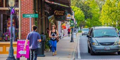 Shopping - Malls in Maryland | Visit Maryland